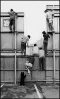 Nils Labadie Photographs - 55 by SUDOR