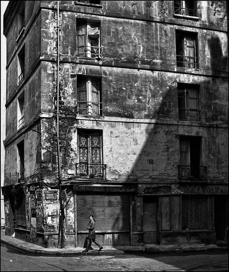 Seventies - 185 by SUDOR