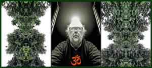 Om Radha Krishnaya Namaha