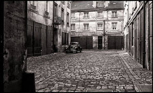 Nils Labadie Photographs - 388 by SUDOR