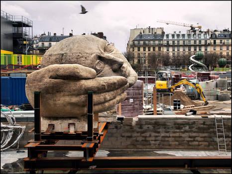Mon Paris - 9