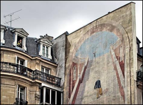 Mon Paris - 11