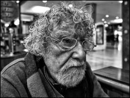 Henryk Bukowski - Painter