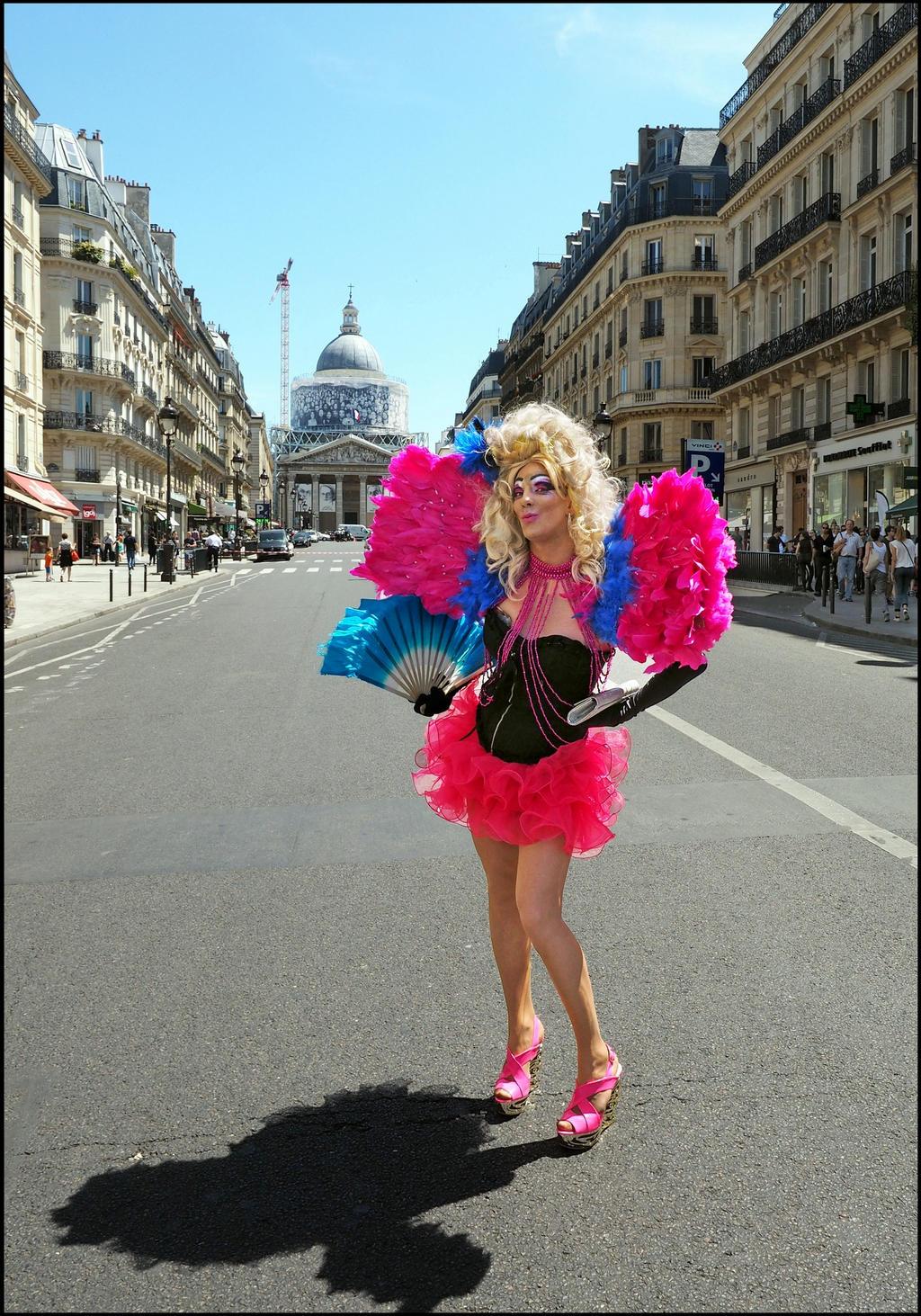 piraeus lesbian dating site Free dating site in ukraine  ukraine free dating site lesbian dating app reviews  piraeus dating service designed to hundreds of active members.