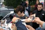 Deauville American Film Festival 2015 - 4