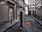 Montmartre - 2016 - 4