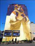 STREET ART PARIS-XIII - 5