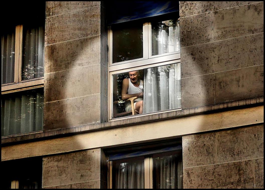 Montmartre - 2017 - 44 by SUDOR