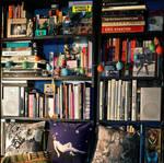 Mon journal photographique - 22 by SUDOR