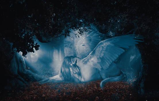 Eternal Sleep