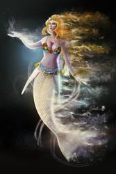 Mermaid v