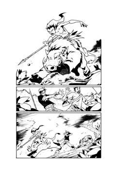 Caete Page 03