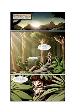 Caete Page 01Colors