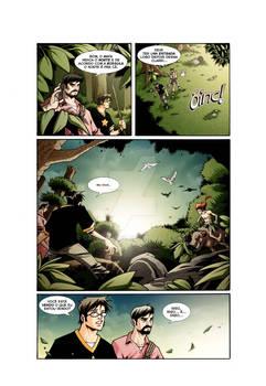 Caete Page 02 Colors