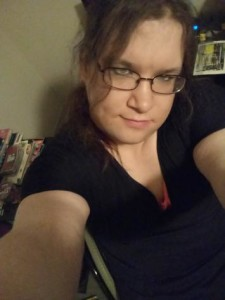 RhayvenNite's Profile Picture