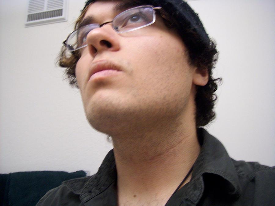 VashDounts7's Profile Picture