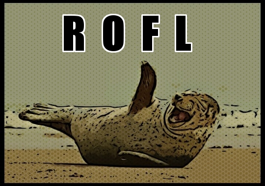 Lord best moderator battleon.slovakforum.net - Stránka 17 ROFL_Seal_by_ironmatt327