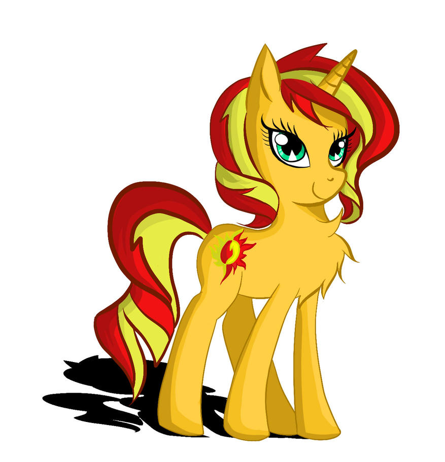 sunset_shimmer_by_purrsephone12-d9136ym.