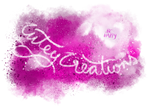 Request: CuteyCreations (Be Happy)