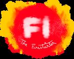 Request: Fi The Firestarter