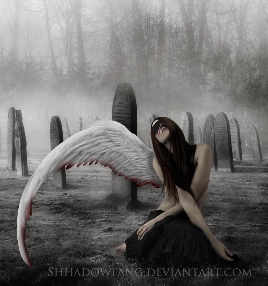 Amaranth by Liljan-Laulu