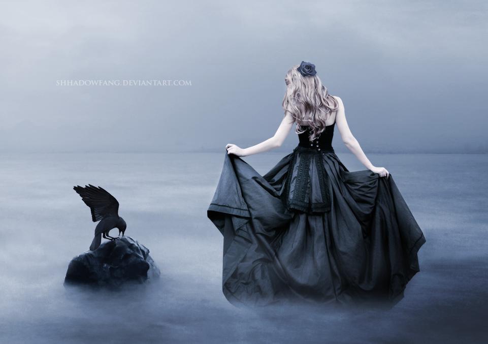 Dimma by Liljan-Laulu