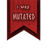 i_was_mutated___100px_by_liljan_laulu-d9jco0p.png