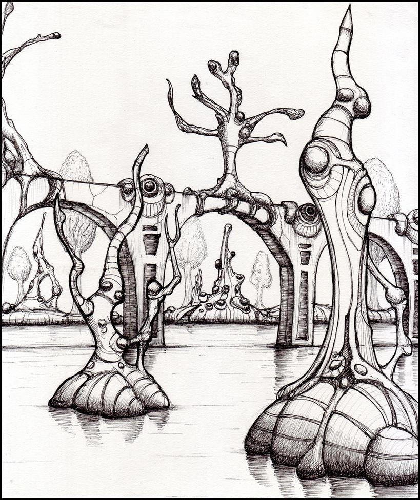 spore coloring pages - photo#4