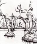 Construction Spores