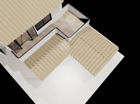 House render 31