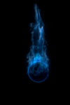 Bluefire 2