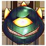 crack a smile (evil smile emoji) by jshoemake15