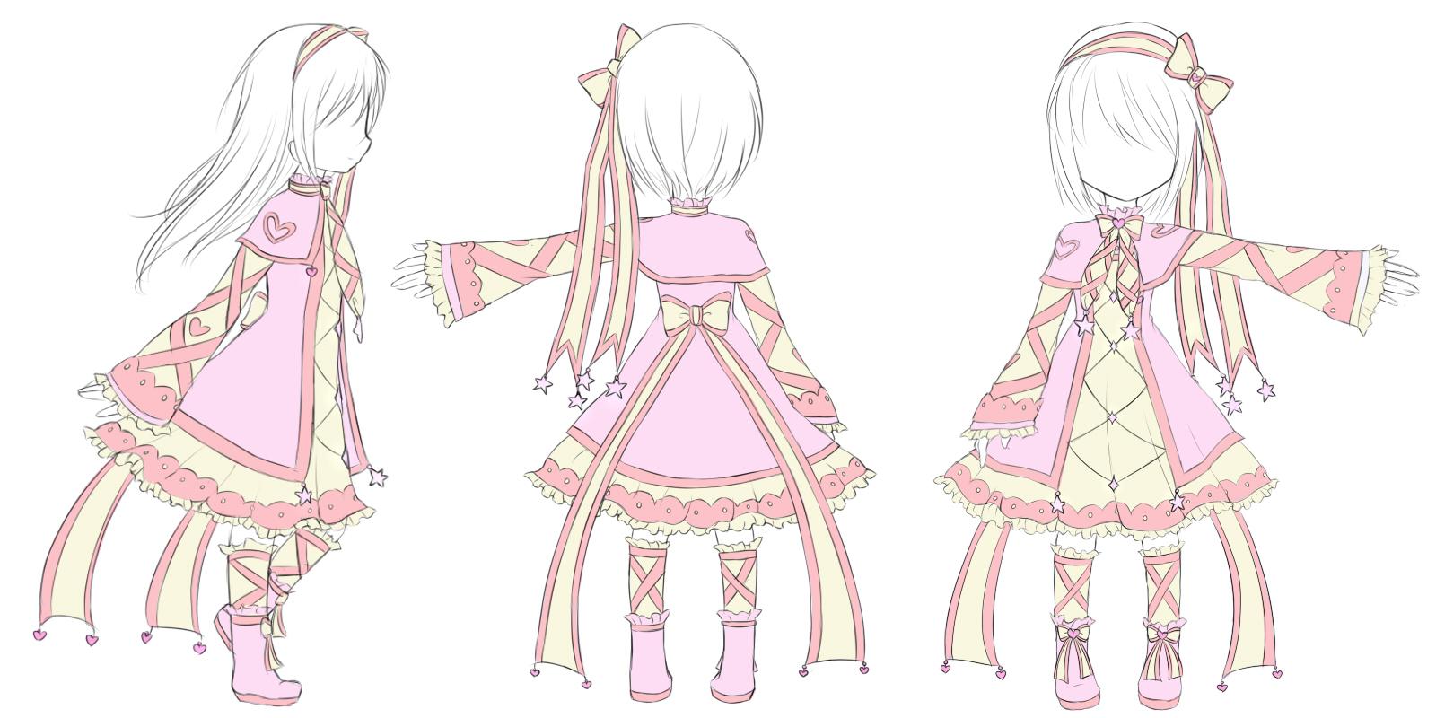 ll_set_pink_edit_schema_by_mimikuchair-d