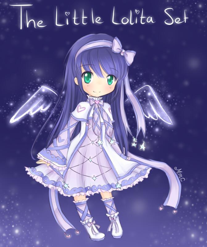 little_lolita_set_by_mimikuchair-d6pcqk0