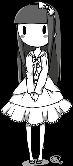 MimiChair's Profile Picture