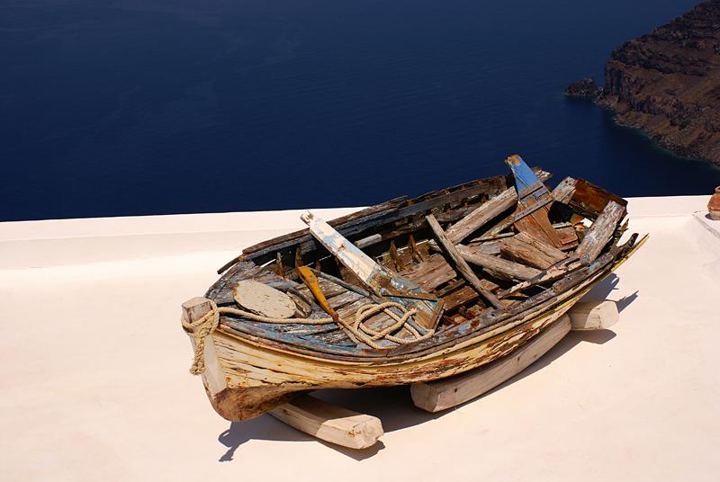 лодки из бермудских островов