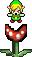 piranhaplant trap by GrimLink