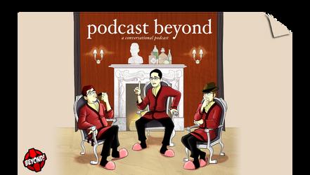 PSVita Paper Podcast Beyond!