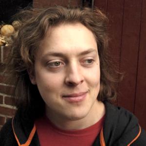 GrimLink's Profile Picture