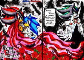 +KISS OF THE VAMPIRE+