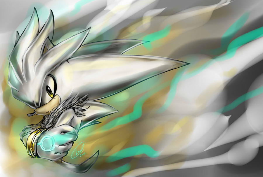 2016 (The vote) Silver_the_hedgehog_by_leonstar123-d5h24vk