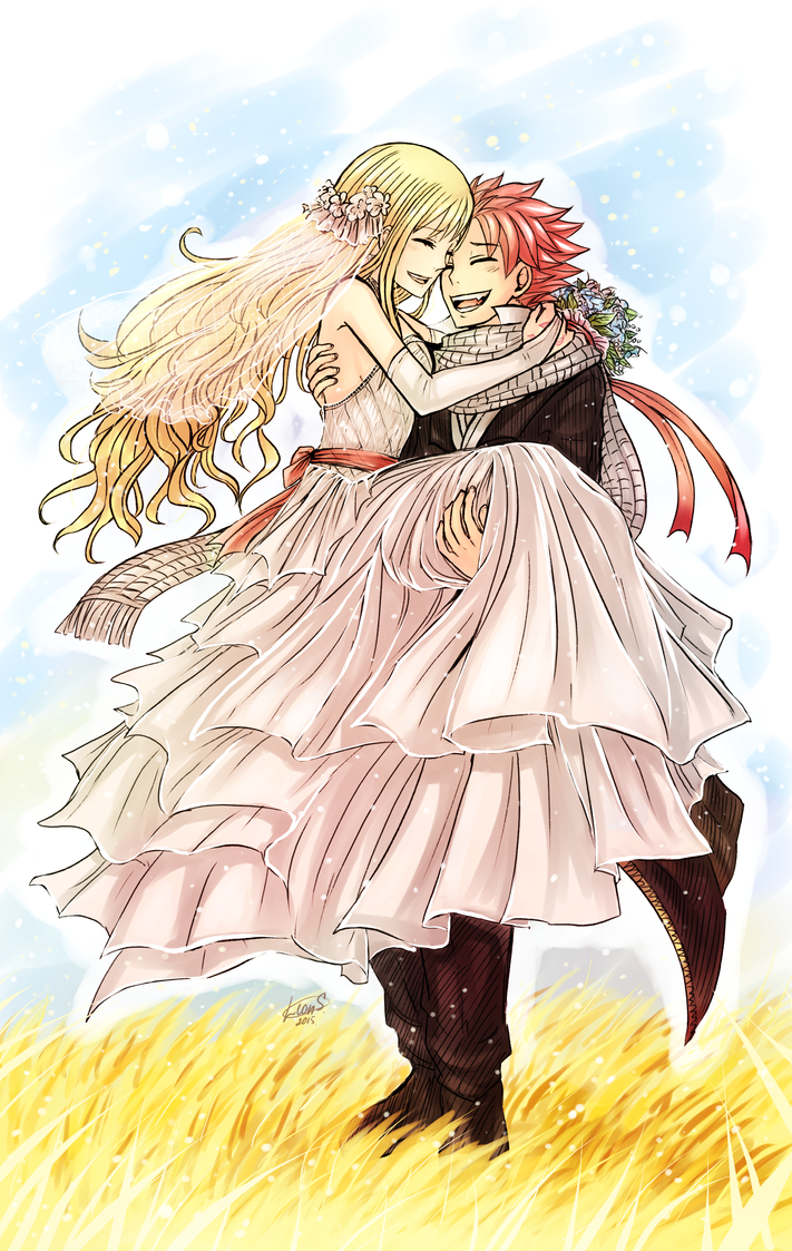 anime fairy tail nalu: 1000+ Images About FAIRY TAIL!!!!!!!!!!!!!!!!!!! On