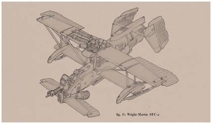 Wright-Martin SFC-2