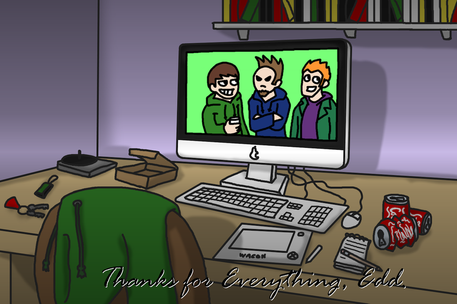 edd_gould_tribute_by_ross_sanger-d4x3sq3