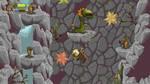 GKE - Waterfall screenshot by cyberrhino