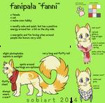 Fanipala ref 2014 (2)