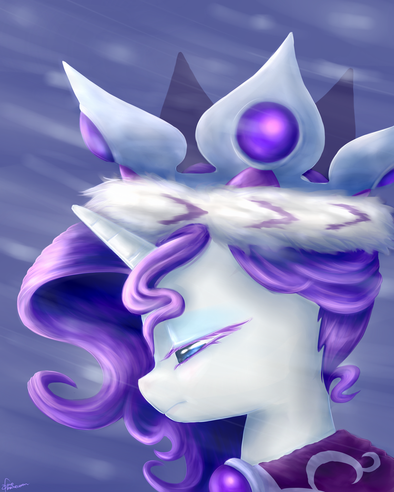 platinum_by_ifthemainecoon-d5yk8fx.png