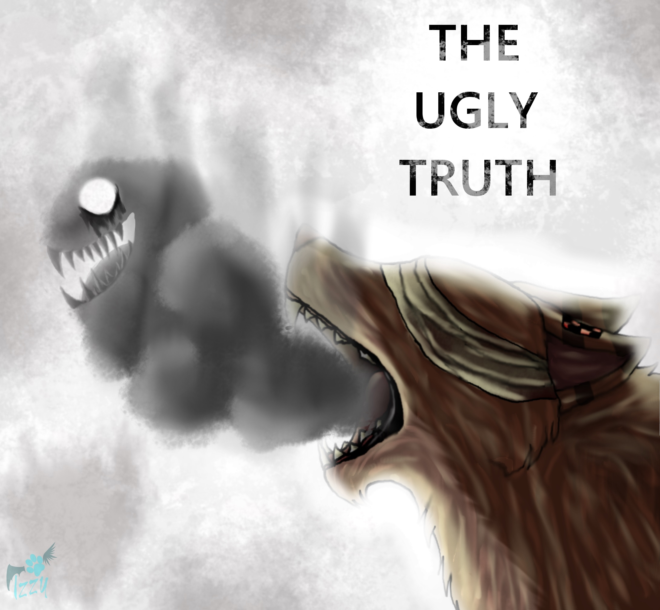 the ugly truth of smoking Smoking: the ugly truth aims - to increase awareness on the perceived susceptibility of the consequences of smoking - to increase the awareness of the negative effects of smoking on the aesthetic aspects in 18-22 year old students.