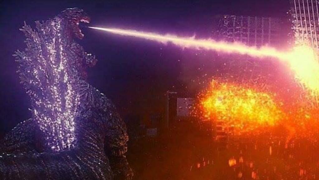 Atomic Breath (spoilers!!!) by Godzillaplier on DeviantArt