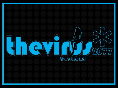 thevirus2077_at_deviantArt by thevirus2077